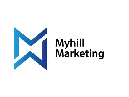 Getting to know Myhill Marketing - Independent Digital Agency