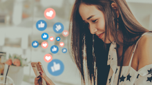 Top 5 Social Media Trends to Try Out in 2021