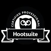 hootsuite_pro.png