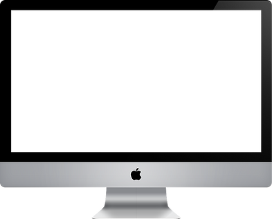 Apple-Mac-Computer-Screen-PNG.png