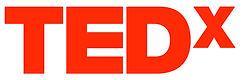 tedx-logo1.jpeg