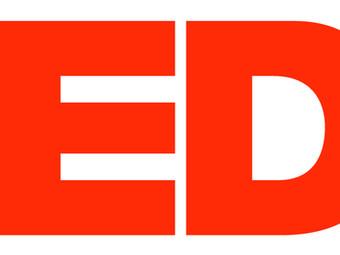 Founder To Speak at TedX September 2021