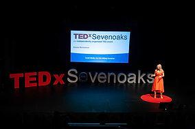 Tedx Sevenoaks LR-71.jpg