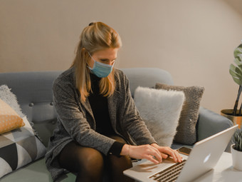 How the Pandemic has Changed our Online Behaviour