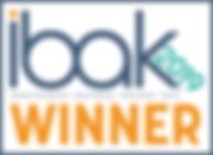 winner 2019 logo (1).jpg