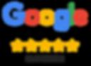 google-5-star-rating-300x219.png