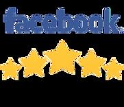 facebook-5starrating-logo.png