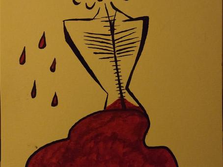 Outubro Rosa: sobre dor e cuidado