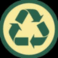 Κέντρο Ανακύκλωσης