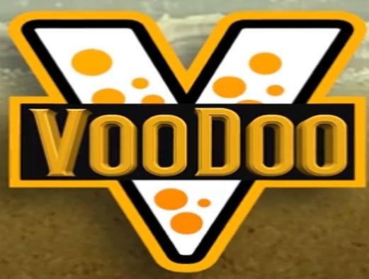 Voodoo Sweep emblem Photo_edited.jpg