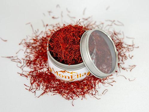 MonElla Saffron