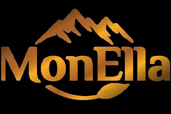 6ff1865f96_Logo.png