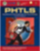 PHTLS_capa.jpg