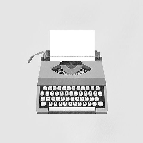 type writer grey print for web.jpg