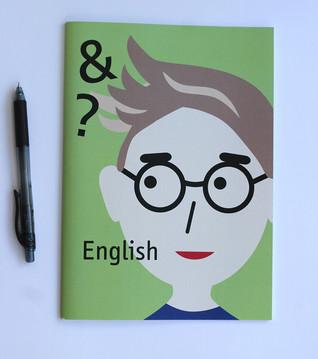 3_english.JPG
