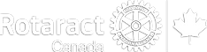 Rotaract_Canada_Simplified_White.png