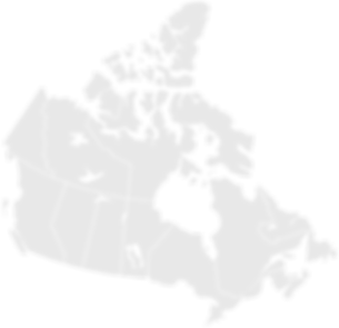 619px-Canada_blank_map50pc.png