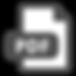 pdf-icon-png-9.jpg.png