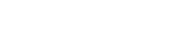 Rotaract_Canada_Primary_White.png