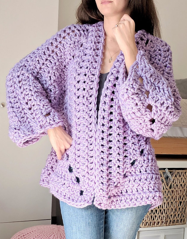 687bf2205 If you ve never crocheted a