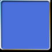 L2LMC-Mariner Blue Box.png