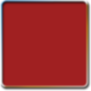 L2LMC-Classic Red Box.png