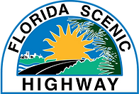 L2LMC-Florida Scenic Highway.png
