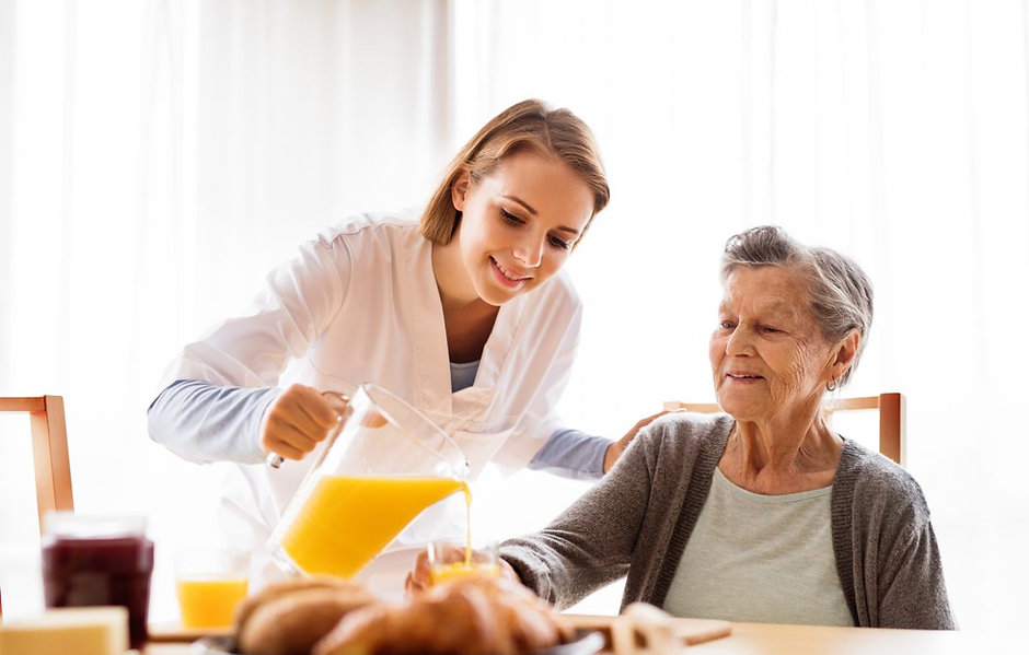 caregiver-career-working-for-seniors-sca