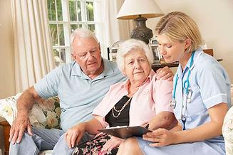 caregiver-resistance-resized.jpg