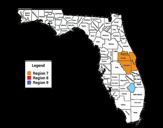 region 7.png