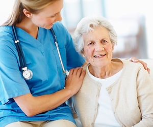 Senior_Care_2.jpg