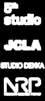 Logos-c.png