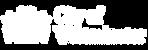 Logos-b-WCC.png
