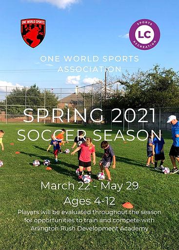 OWSA Spring Soccer League Flyer.jpg