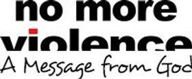 NoMasViolencia-english-logo-4web.jpg