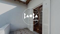 CAPA YOUTUBE BAOBA S S1.jpg
