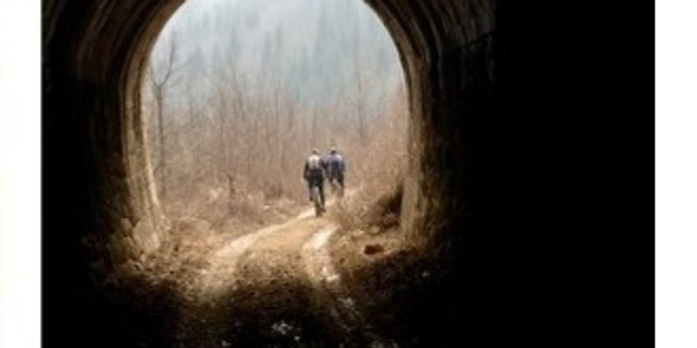 Cycle Bosnia & Herzegovina
