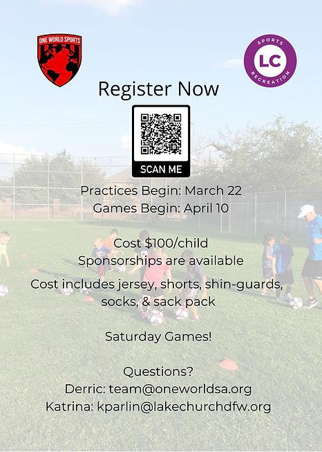 OWSA Spring Soccer League Flyer (2).jpg