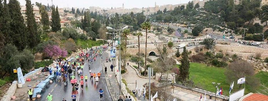 Runners-in-Jerusalem.jpg