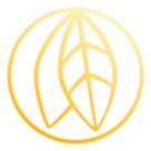 Beacon Favicon Transparent.png