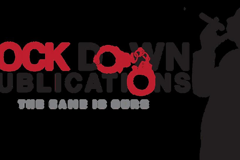 LockDownPub-Clean.png