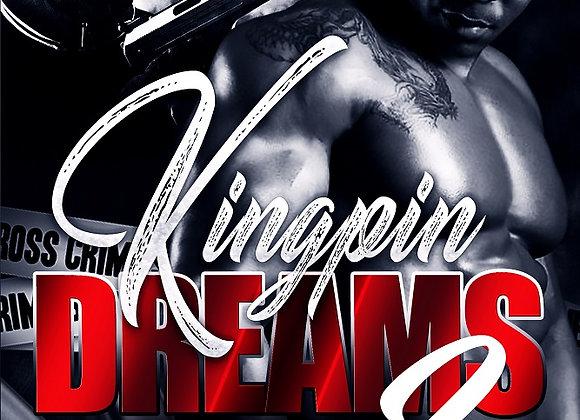 Kingpin Dreams Part 2 by Paper Boi Rari