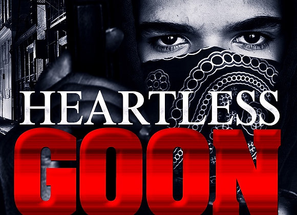 Heartless Goon by Ghost