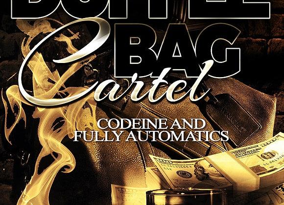Duffle Bag Cartel by Ghost