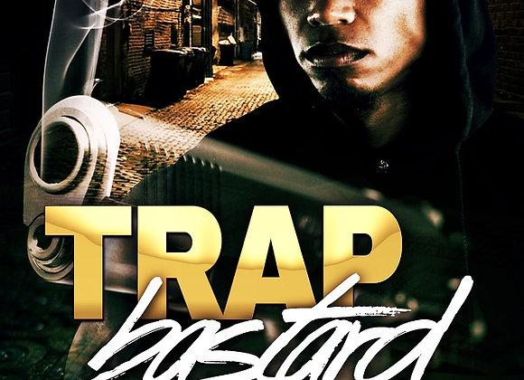 Trap Bastard by Askari