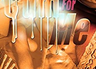 Cum For Me Anthology by Lock Down Publications