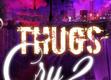 Thugs Cry Part 2 by Ca$h