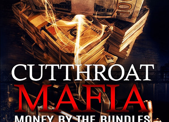 Cutthroat Mafia by Ghost