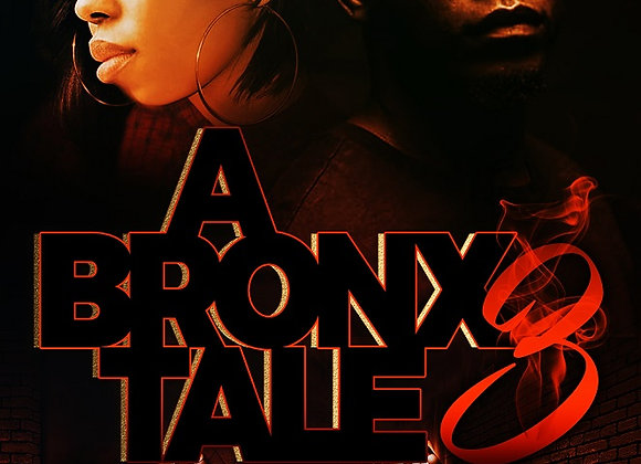 A Bronx Tale Part 3 by Ghost