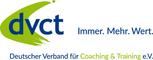 dvct_Logo_Claim_Unterzeile_rgb_144_1611_